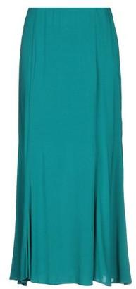 Jovonna London Long skirt