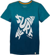 Lucky Brand Boys' All Day Surf T-Shirt