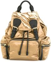 Burberry 'Zaino' backpack