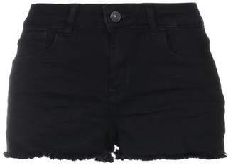 LTB Denim shorts