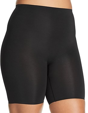 Wacoal Beyond Naked Thigh Shaper Shorts