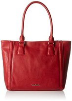 Betty Barclay Women's Bb-1011-ll Shoulder Bag