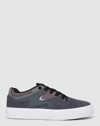 DC Youth Kalis Shoe