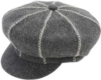 Kangol Ties That Bind Spitfire Hat
