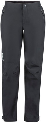 Marmot Women's Minimalist Pants