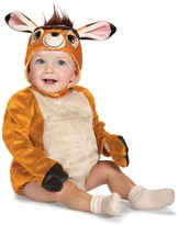 Disguise Bambi Deluxe Costume (Baby)