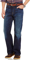 Daniel Cremieux Jeans Relaxed-Fit Stretch Jeans