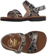 Gallucci Sandals - Item 11111841