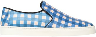 Diane von Furstenberg Low-tops & sneakers