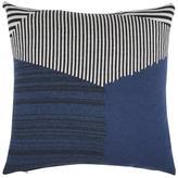 Tom Dixon Knit Cushion
