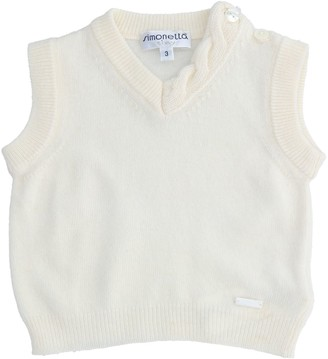 Simonetta Tiny Sweaters