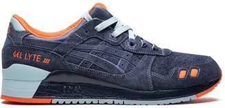 """Asics Gel-Lyte 3 PENSOLE"""" sneakers"""