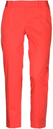 Metradamo Casual pants - Item 36968528VO