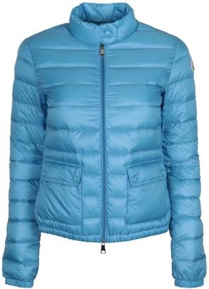 Moncler Lans Short Down Jacket