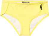 Molo Lemon Tonic Nicole Bikini Pants