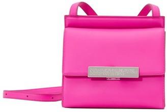 Calvin Klein Starr crossbody bag