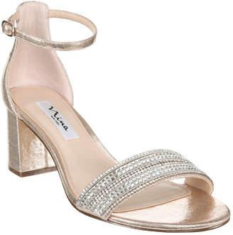 Nina Elenora Pumps Women Shoes