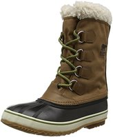 Sorel Men's 1964 Pac Nylon-1260-M Cold Weather Boot