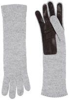 Inverni Gloves