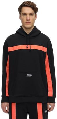 adidas Fs Oth Cotton Sweatshirt Hoodie