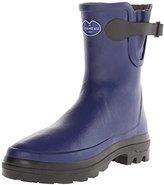 Le Chameau Footwear Women's Vierzon LD Rain Boot