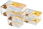 Amostra Box (one box)