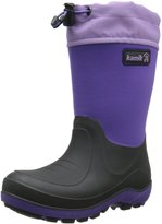 Kamik Stormin Snow Boot (Little Kid/Big Kid)