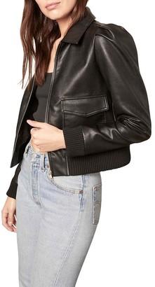 BB Dakota Boss Mode Jacket