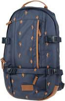 Eastpak Backpacks & Fanny packs - Item 45371367