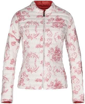 Dekker Down jackets - Item 41762219HP