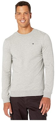 Scotch & Soda NOS Clean Sweatshirt
