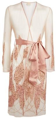 Myla Princess Street Robe