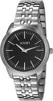 JOOP! JP101112F06 Women's Analogue Quartz Watch Stainless Steel