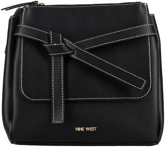 Nine West Tereska Zofia Crossbody Bag