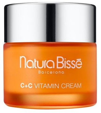 Natura Bisse 75ml C+c Vitamin Cream