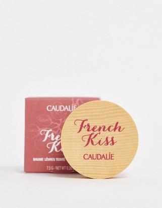 CAUDALIE French Kiss Tinted Lip Balm Seduction 7.5g
