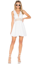 Dolce Vita Talia Dress