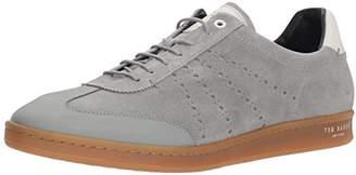 Ted Baker Men's Orlee Sneaker