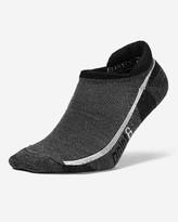 Eddie Bauer Point6® Pro Tab Socks