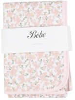 Bebe by Minihaha Girls Hazel Bunn Rug (OS)