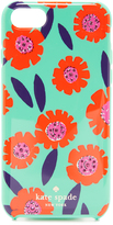 Kate Spade Jeweled Majorelle iPhone 7 Case