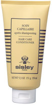 Sisley Paris Sisley-Paris Hair Care Conditioner, 5.3 oz.