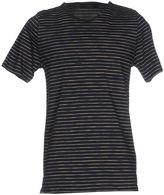 Vneck T-shirts