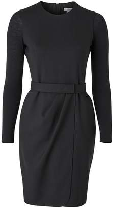 Max Mara Olona wool dress