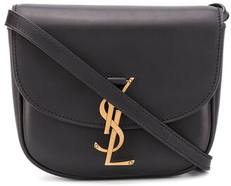Saint Laurent Kaia cross-body bag