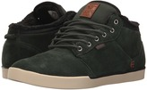 Etnies Jefferson Mid Men's Skate Shoes