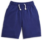 Appaman Boys' Camp Shorts - Size 2T-4T