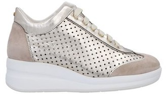 WALK by MELLUSO Low-tops & sneakers