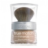 L'Oreal True Match Minerals 10 g
