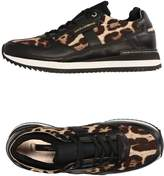 Dolce & Gabbana Low-tops & sneakers - Item 11259399